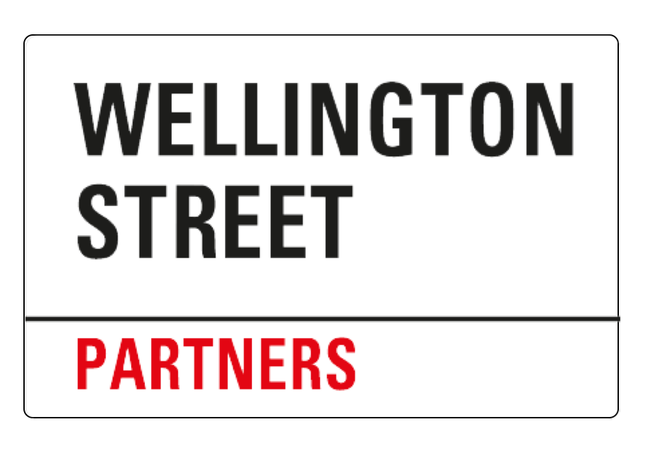 Wellington Street Partners Ltd Logo